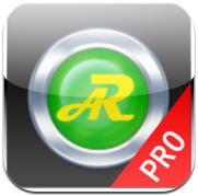 AR Pro正式上线啦! - 益和虚拟应用 - 益和虚拟应用